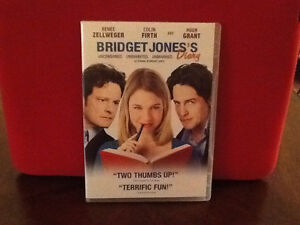DVDs $1.00