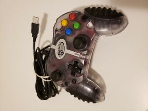 Mad Catz USB controller for PC