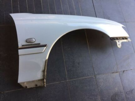 Holden Commodore Drivers Guard / VY VZ Calais / HSV / SS