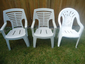 LOWEST KIJIJI PRICES ON FURNITURE OR BUY 35+ ITEMS