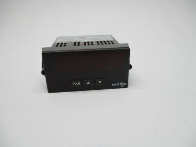 Red Lion Controls Paxlr000 Nsnp