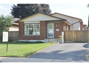 Spectacular Newly Renovated 3 Bedroom in West Mountain!
