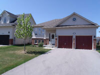 FIRST TIME BUYERS OR RETIREES! WASAGA BEACH