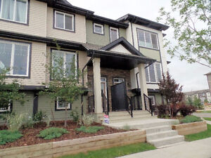 Townhouse for Sale - Priced to Sell Quickly