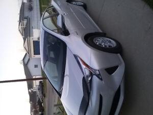 Toyota Prius 2018 Tec 1 package