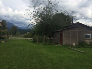 Lot for sale in town of Golden Revelstoke British Columbia image 4