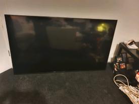 Hisense 65 inch, 4K Ultra HD,HDR, Smart TV