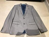 Next Suit Boys