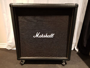 "Marshall 425B ""Vintage Modern"" (Échange Possible)"