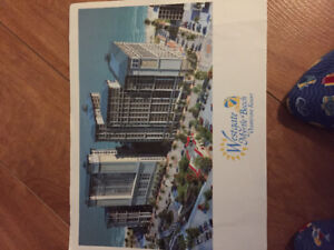 Myrtle Beach Timeshare for Sale