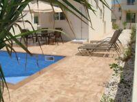 Holidays villa -Cyprus Last minute