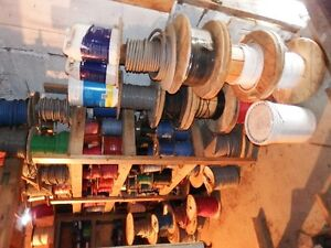 Commerical Electrical Supply Parts, Tranformers and Equipment. Sarnia Sarnia Area image 5