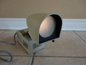 Image Micro Viewer 3M CANADA LIMITED MICROVIEWER (MODEL MV-250) London Ontario image 1