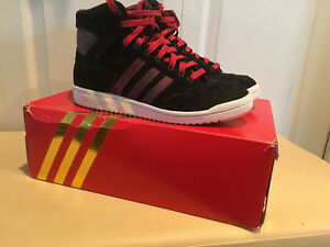 FS: Adidas PRO Conference High CNY Edition