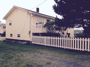 House for Sale - Reduced Price St. John's Newfoundland image 2