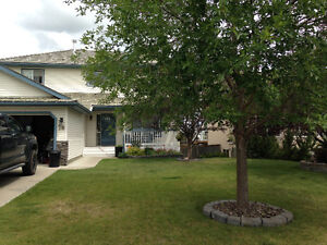 House for rent in Cochrane