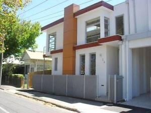 2A Lawson Street, Elwood 3184 South Melbourne Port Phillip Preview