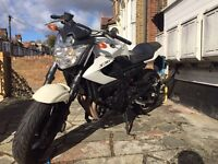 >>>>>>>YAMAHA XJ6 FOR SALE<<<<<<