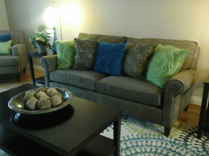 Like New Couch