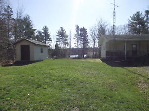 COTTAGE FOR SALE - ANNAPOLIS COUNTY