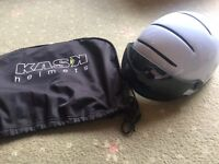 Kask Lifestyle cycling helmet