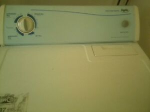 $225 Ingles washer & Kenmore dryer extra capacity