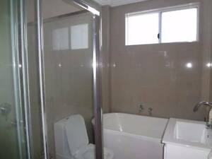 Own room bathroom and carspace for rent Rydalmere Parramatta Area Preview