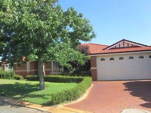 Beautiful HUGE Family Home - it's MASSIVE!! Pearsall Wanneroo Area Preview