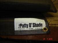 AE Patty-O- Shade for RV or Cottage