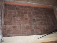 Gs-Renovation inc (ceramic&tiles)