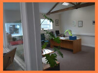 ( AL5 - Harpenden ) Serviced Offices to Let - £ 220