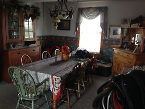 room on a small horse farm for students Peterborough Peterborough Area image 3