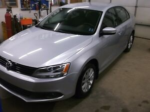 2012 Volkswagen Jetta LE Yarmouth ,ONLY $8500.