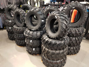 Tires @ up to 40% off! Ordered in OR in stock!