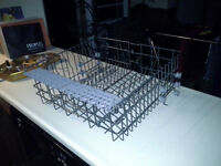 NEW IN BOX - Rack for Dishwasher - BOSCH