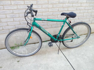 for sale, adult bike for sale  #14343__________________________