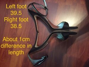Womens Shoes, Manolo Blahniks and more! Size 8.5-9.5 Windsor Region Ontario image 4
