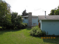 I Have Two Rooms in a Large Home Sherwood Park