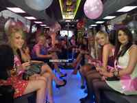 Best limousine service and Limo rental