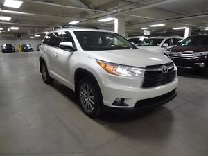 toyota highlander find great deals on used and new cars vehicles in c. Black Bedroom Furniture Sets. Home Design Ideas