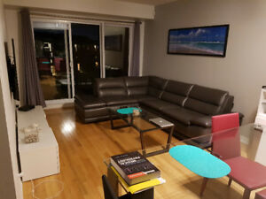 3 1/2 for rent in Bella Vista 1, Saint-Laurent