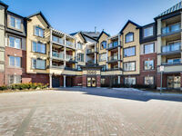 1BD Condo on Rotary Way (Alton Village) Burlington