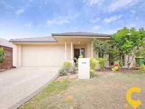Room for rent $180pw Strathpine Pine Rivers Area Preview