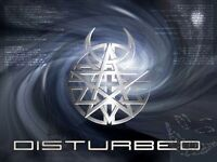 Disturbed Tribute Band