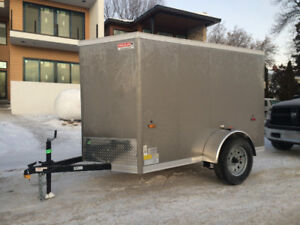 Trailer Find Cargo Utility Trailers For Sale Rent Near Me In
