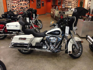 electra Glide Classic      SOLD