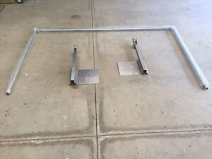 Hot Tub Cover Lifter $150 obo
