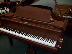 USED PIANO SALE!!!!!!!!!