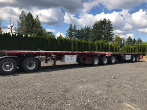 **CHEAP** SUPER B TRAILER