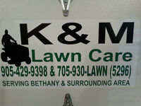 LAWN CARE & SO MUCH MORE !!!!!!!!!!!!!
